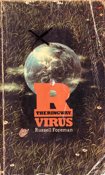ringwayvirus