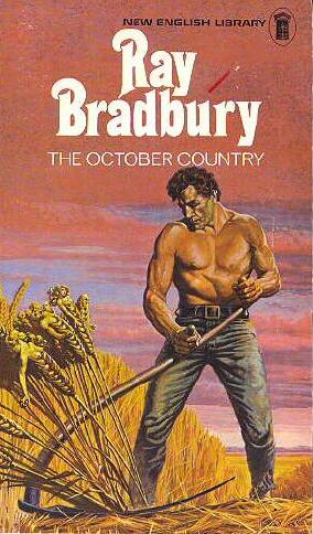 bradburyoctcountry1973