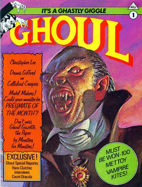 ghoulno1