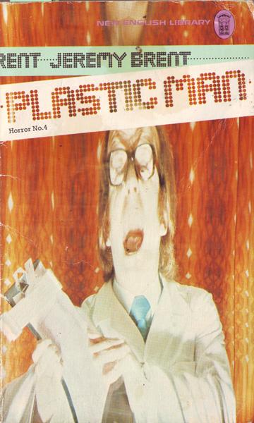 jeremybrentplasticman