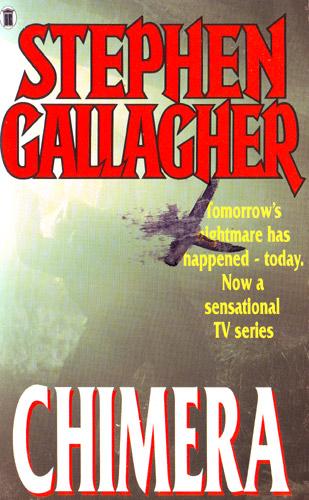 gallagherchimera