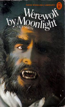 guynsmithwerewolfmoonlight