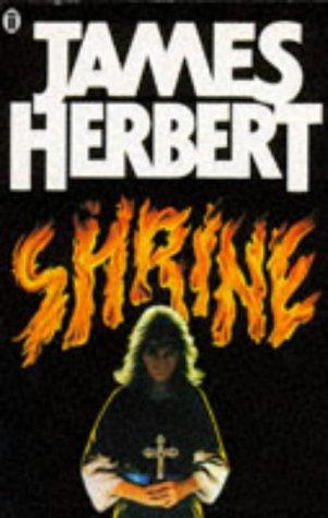 herbertshrine84