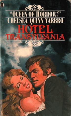 hoteltransylvaniakcrab