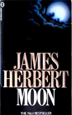 jamesherbertmoon