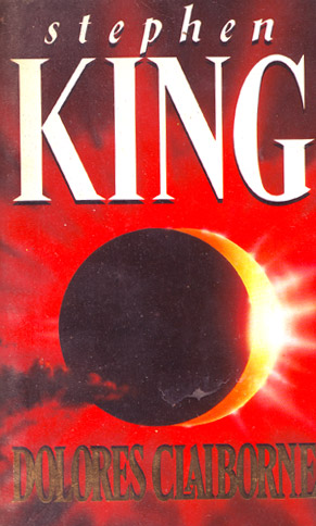 Stephen King Your Daily Nel New English Library