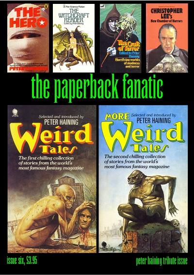 paperbackfanatic6