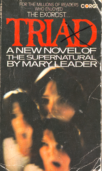 Mary leader triad vault of evil brit horror pulp plus post by dem bones on feb 10 2009 at 240pm fandeluxe Choice Image